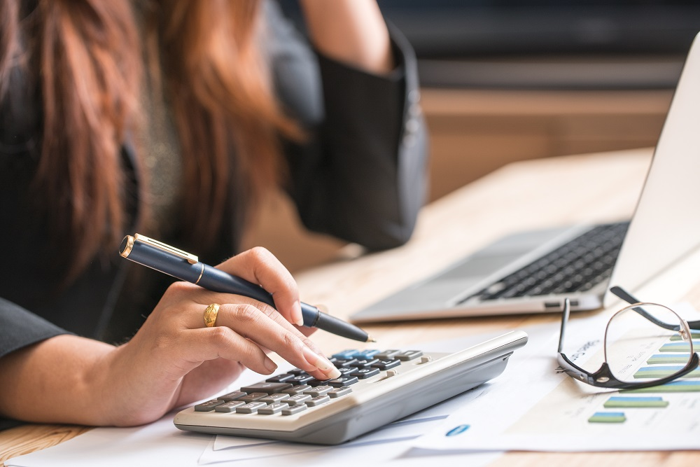 Your Guide to Avoid Payroll Complications in Your Business